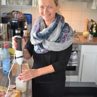 Hausfrauenmethode_Bananenmuffins (33)