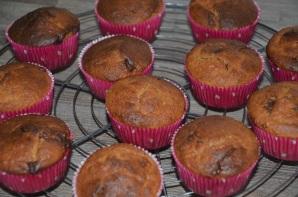 Hausfrauenmethode_Bananenmuffins (37)