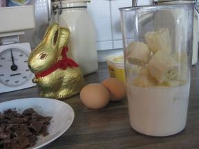 Hausfrauenmethode_Bananenmuffins (49)