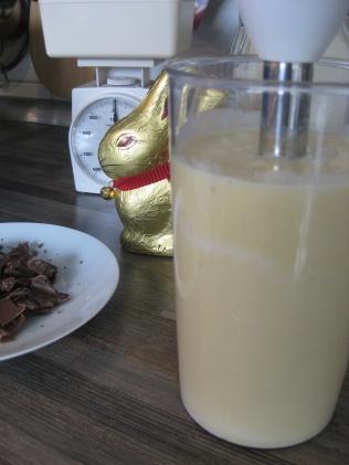 Hausfrauenmethode_Bananenmuffins (53)
