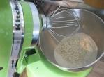 Hausfrauenmethode_Bananenmuffins (54)