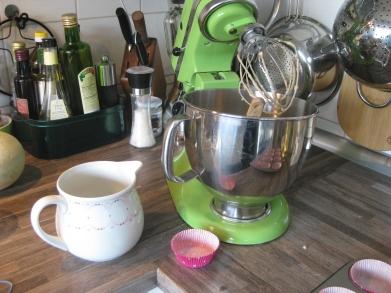 Hausfrauenmethode_Bananenmuffins (56)