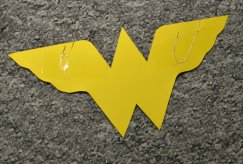 logo-wonder-woman-ruckseite