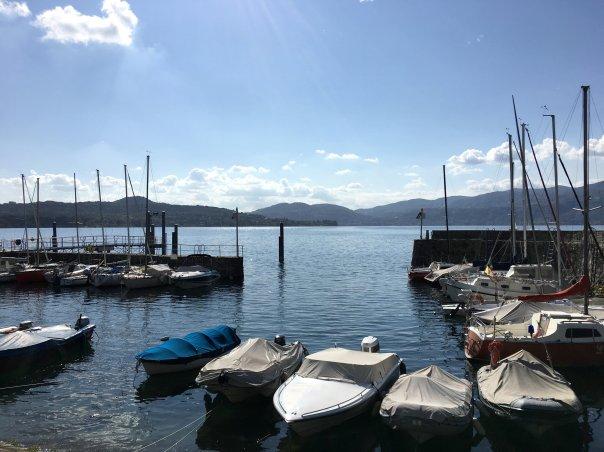 Hafen Ispra_5462